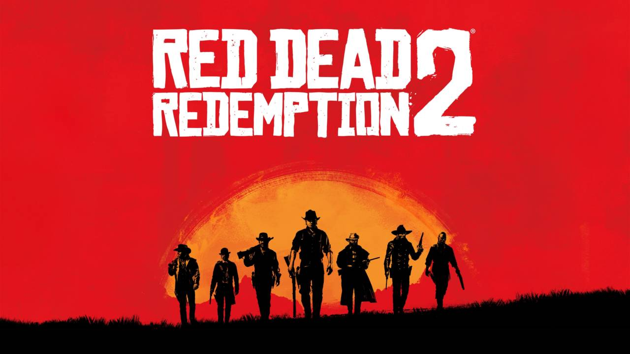 Red Dead Redemption 2 e1571741259756