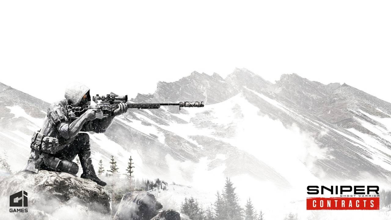 Sniper Ghost Warrior Contracts e1572360372454