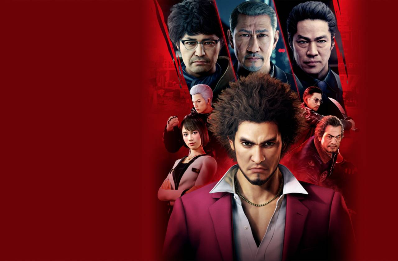 Yakuza 7 JPN Package Visual 10 29 19 001 e1572360028439