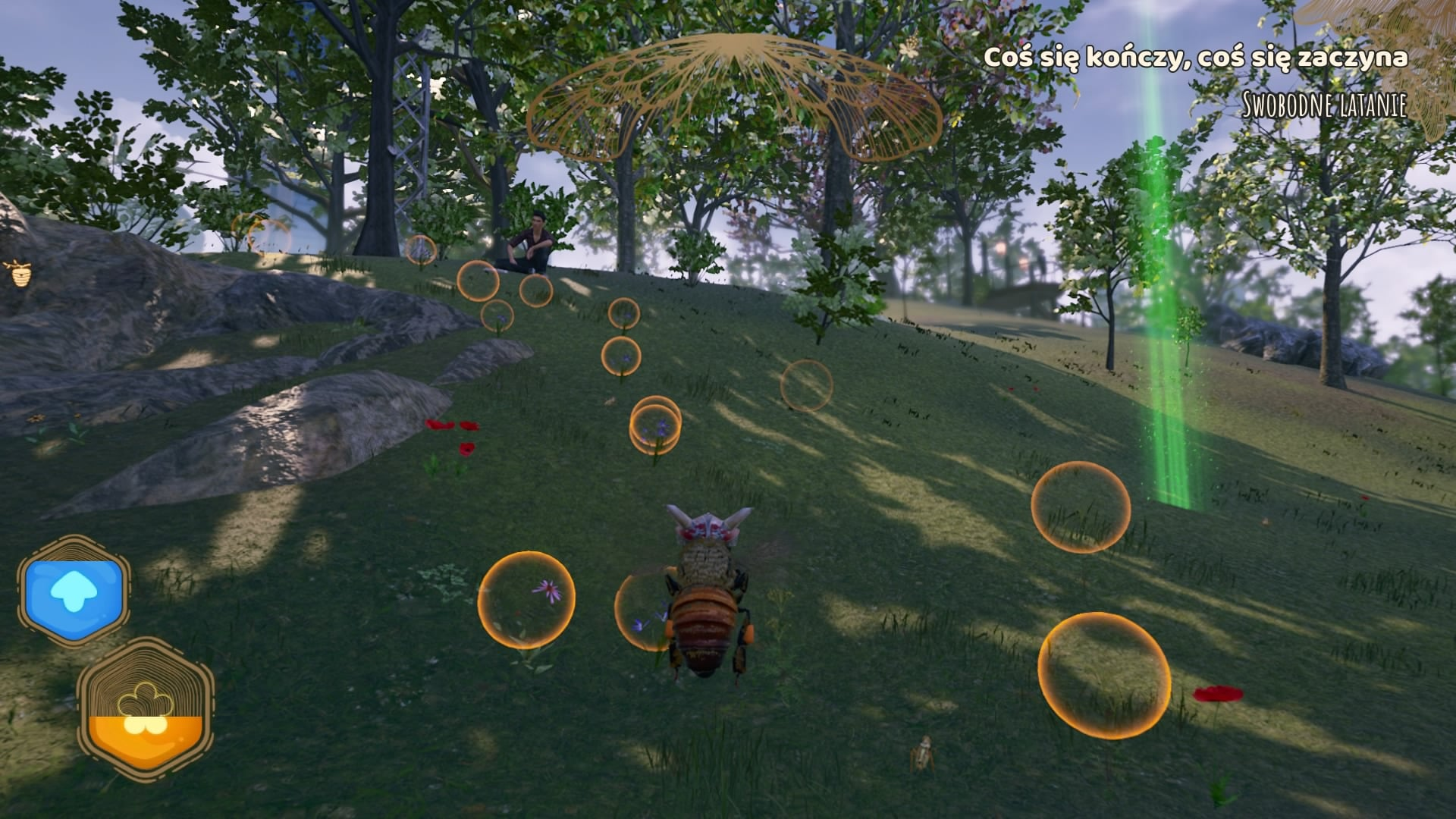 Bee Simulator 20191114091851