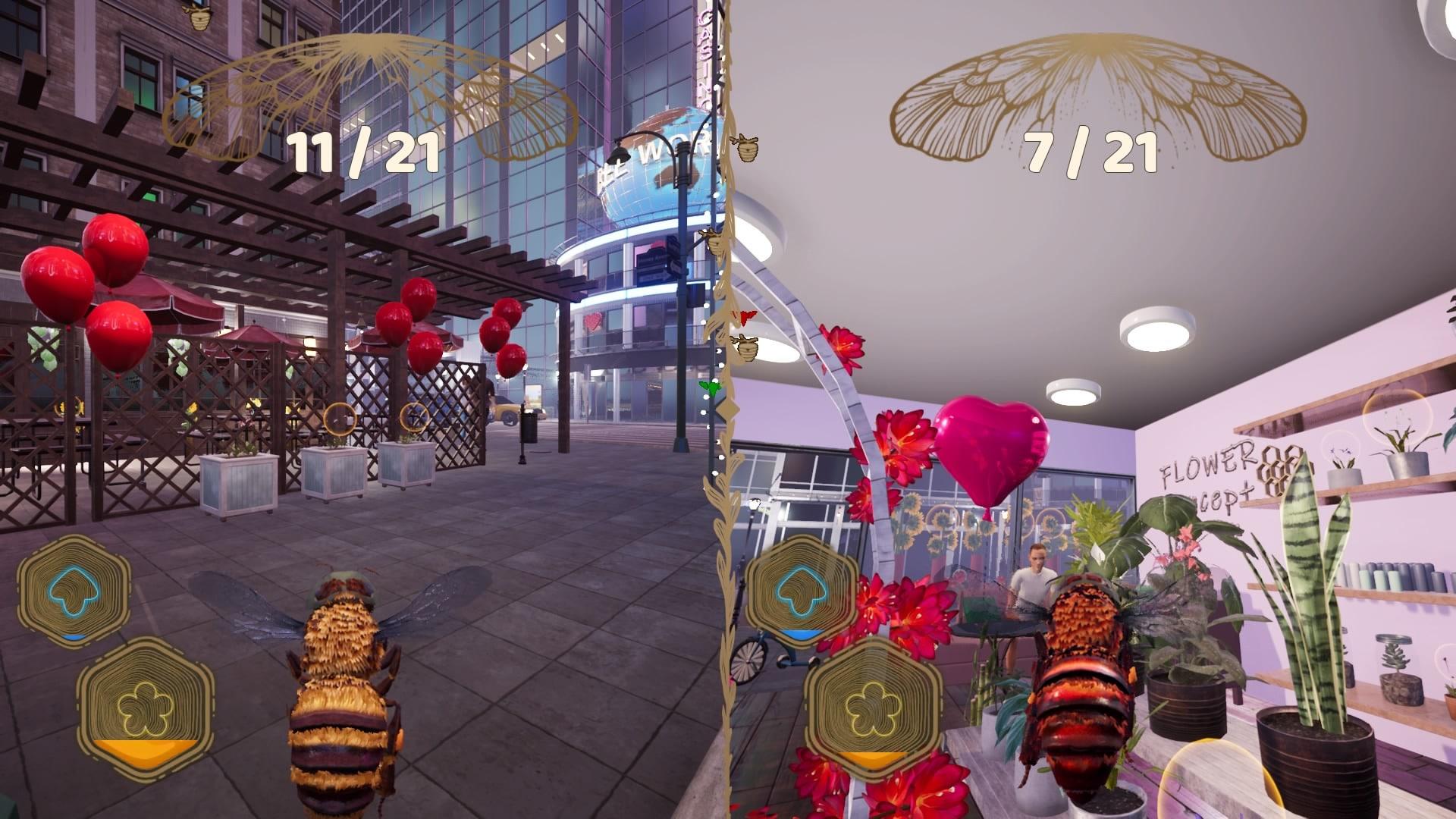 Bee Simulator 20191115094941
