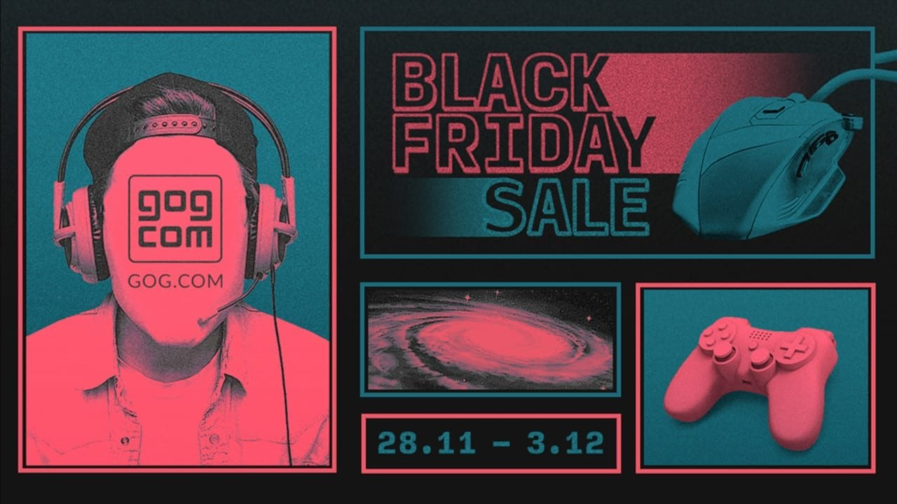 Black Friday GOG e1574951079316