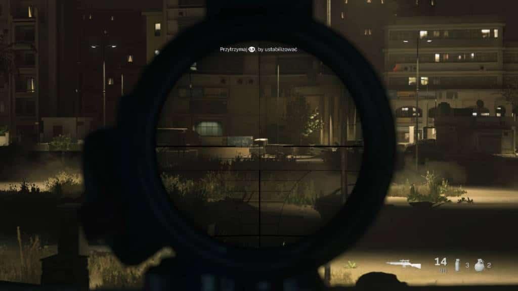 Call Of Duty®: Modern Warfare® 20191030224250
