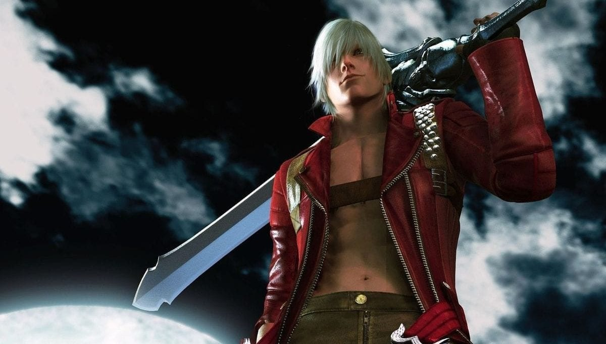 Devil May Cry 3 e1574703297588