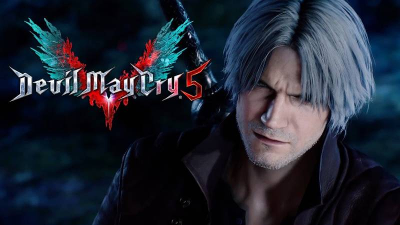 Devil May Cry V e1576422791400