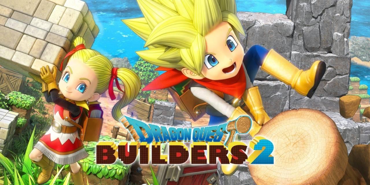 Dragon Quest Builders 2 e1572960553854