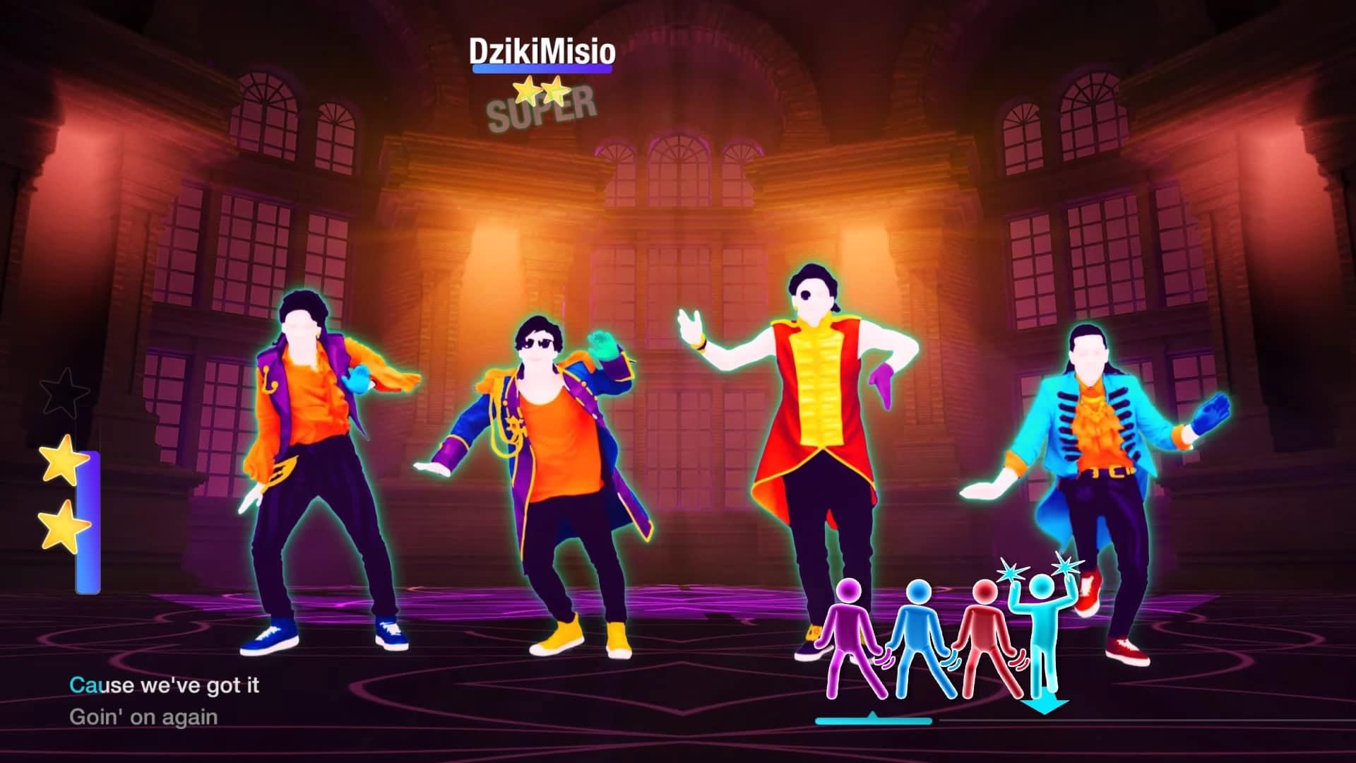 Just Dance® 2020 20191113224311