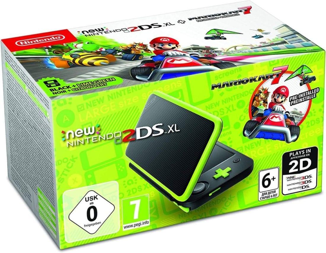 Nintendo 2DS e1574956398929