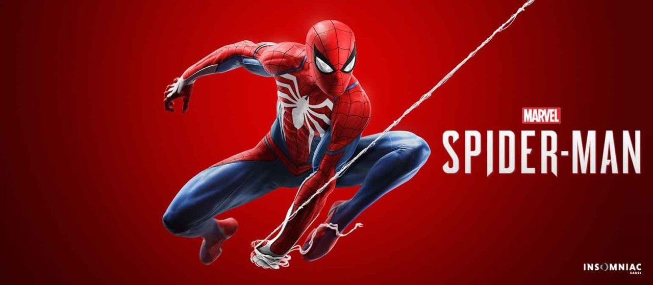 Spider Man e1574983486868