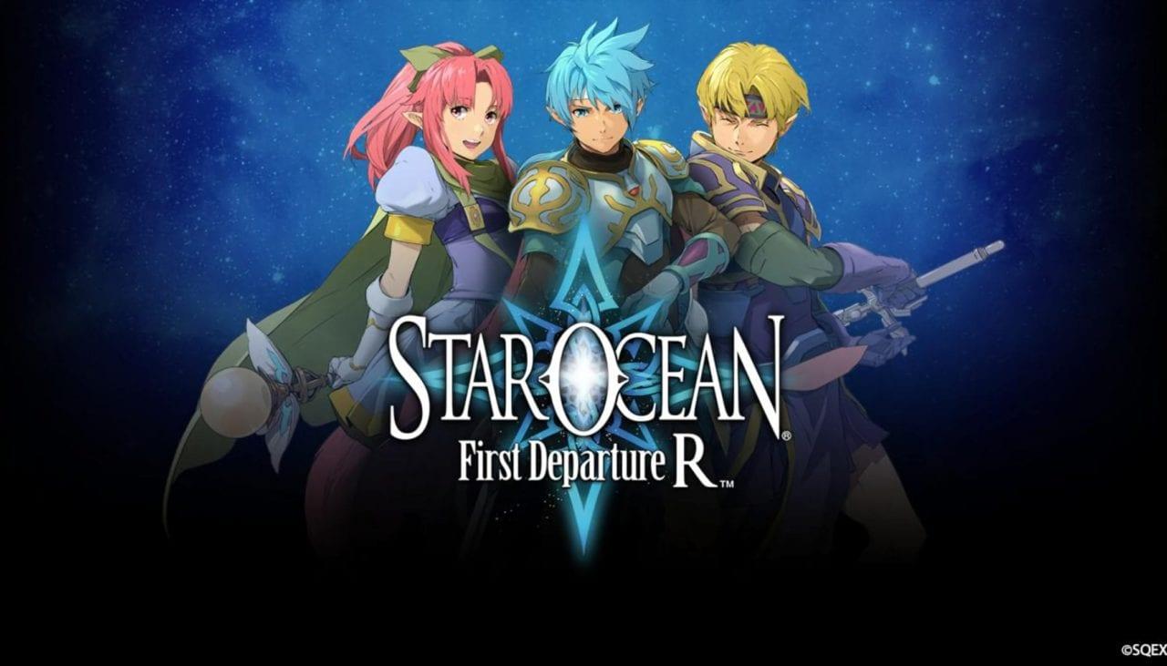 Star Ocean First Departure R e1575122474236