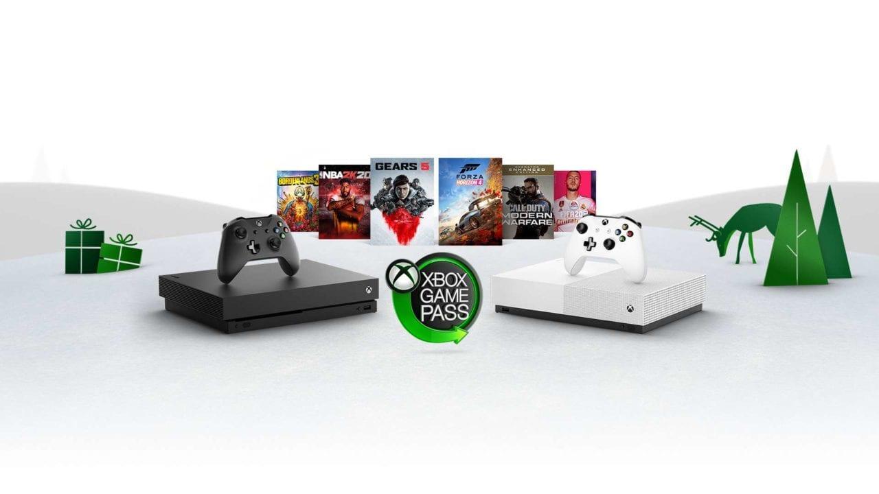 Xbox Black Friday e1574683456660