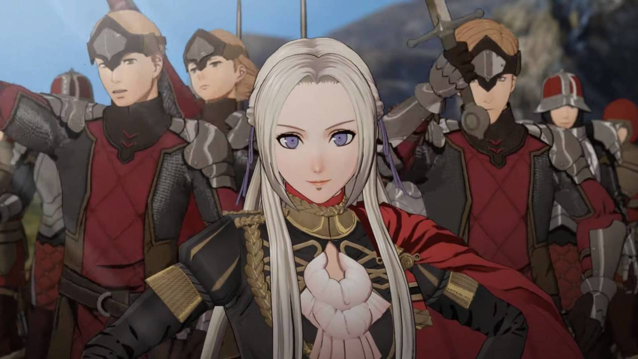 all shield types fire emblem three houses feature e1573479508117
