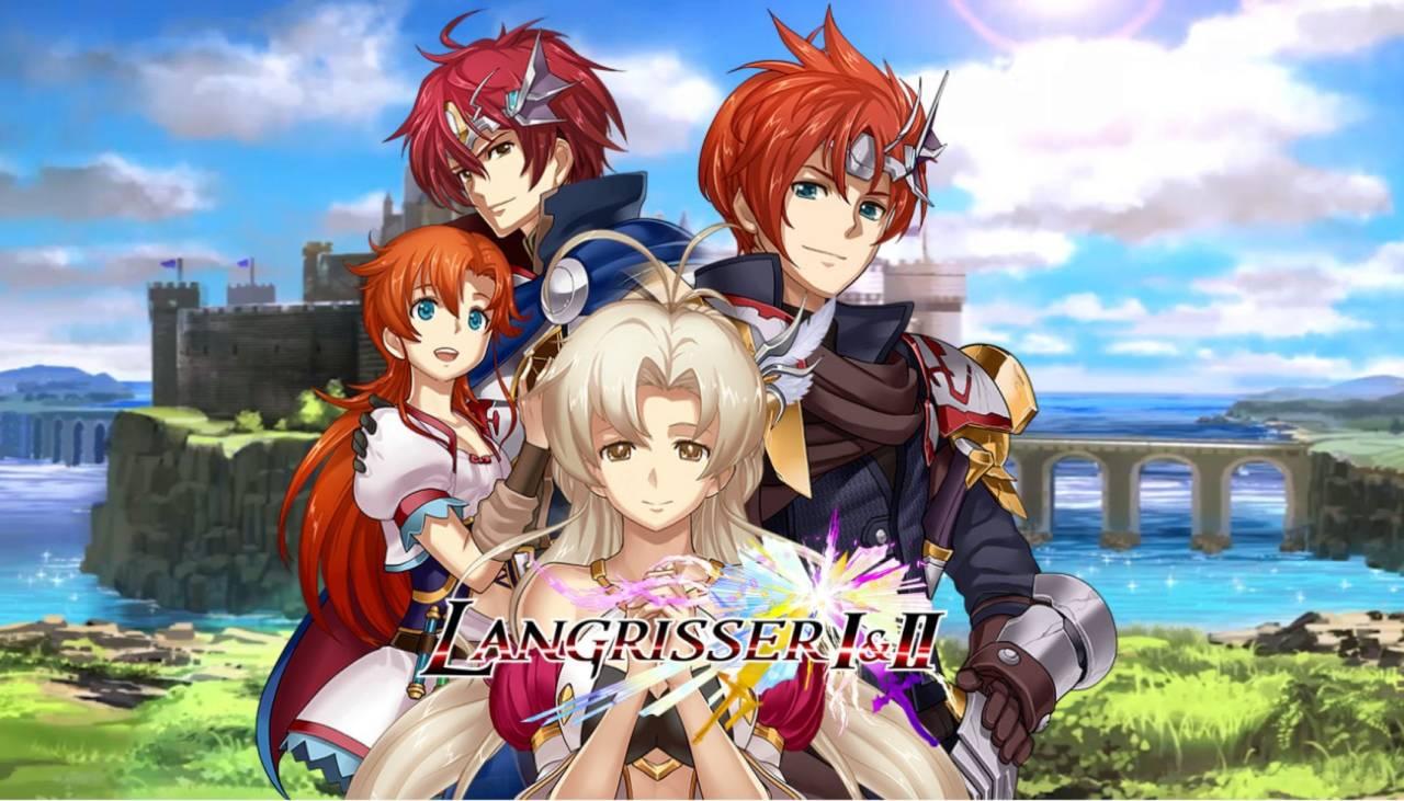 langrisser e1574347213429
