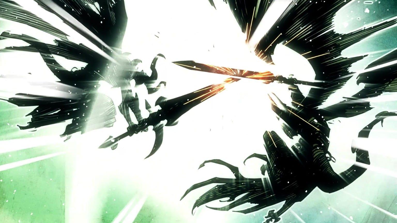 Darksiders Genesis Screen2