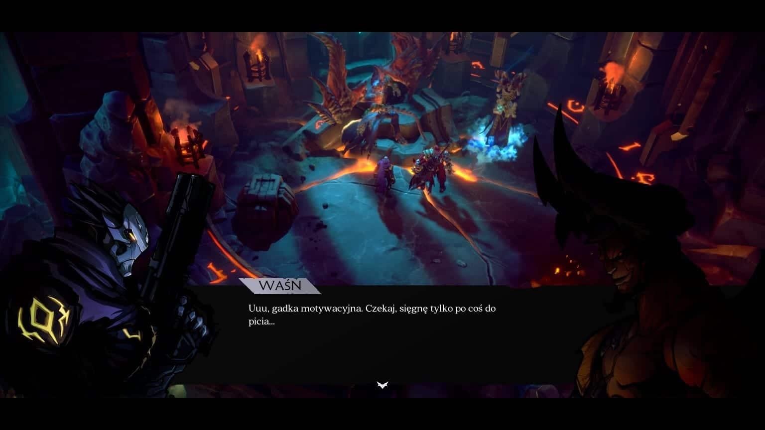 Darksiders Genesis Screen3