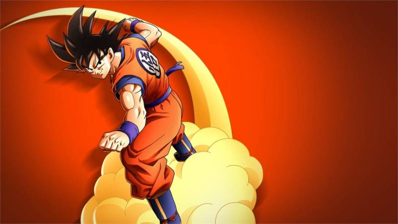 Dragon Ball e1576697515584