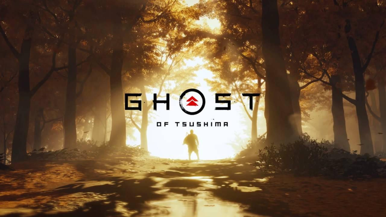 Ghost of Tsushima 1 e1577143641847