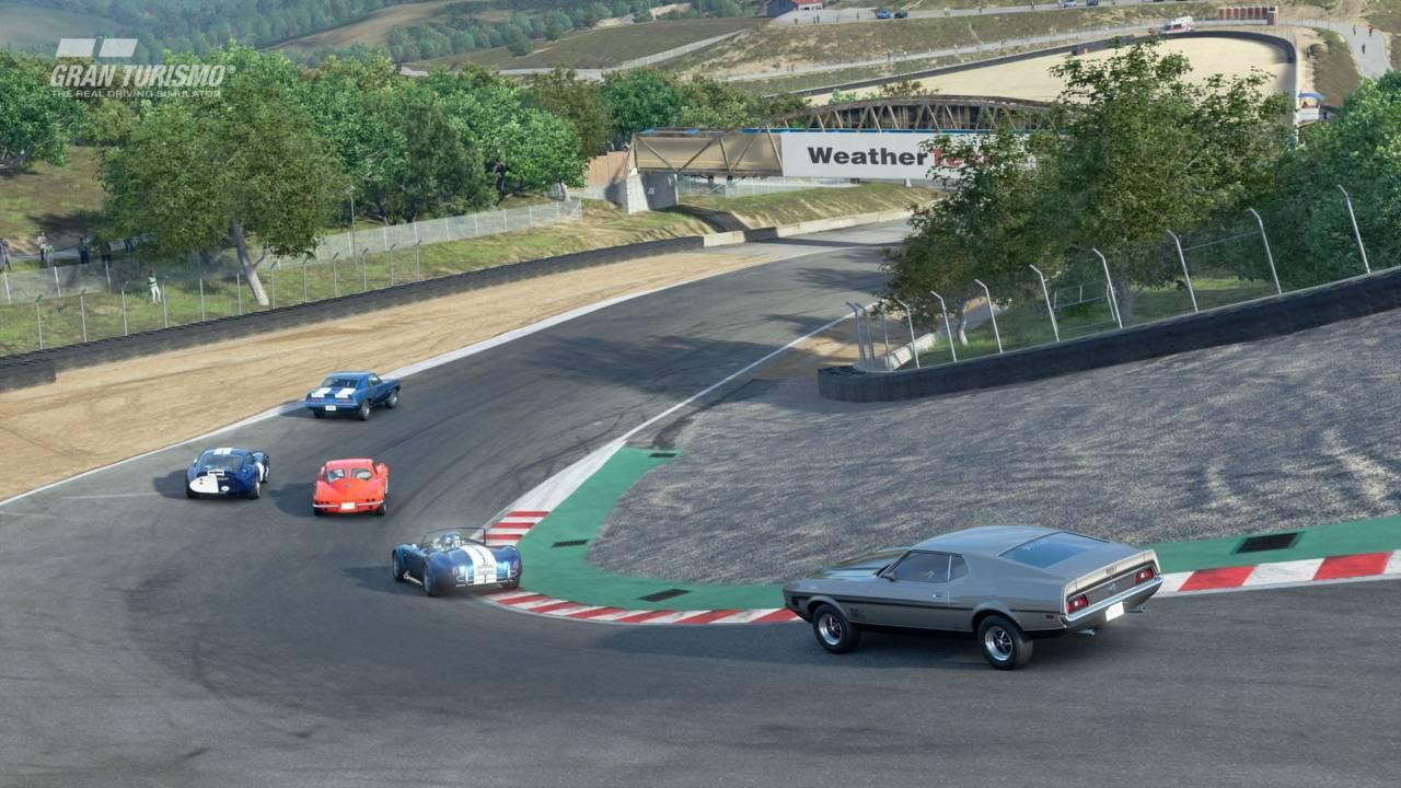 Gran Turismo 1 e1576605877902