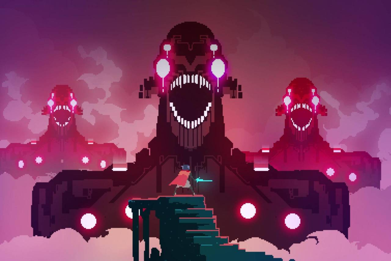 Hyper Light Drifter scaled e1577463090256