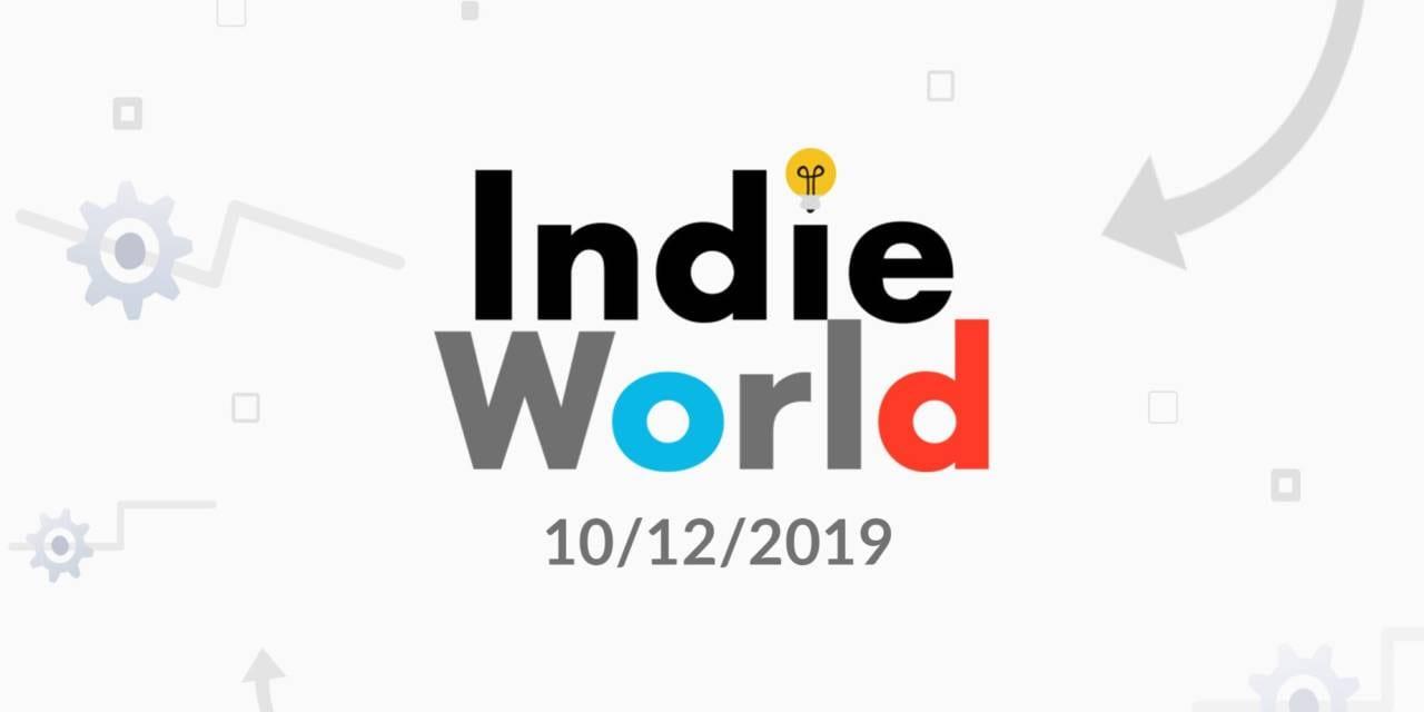 Indie World e1575912881433