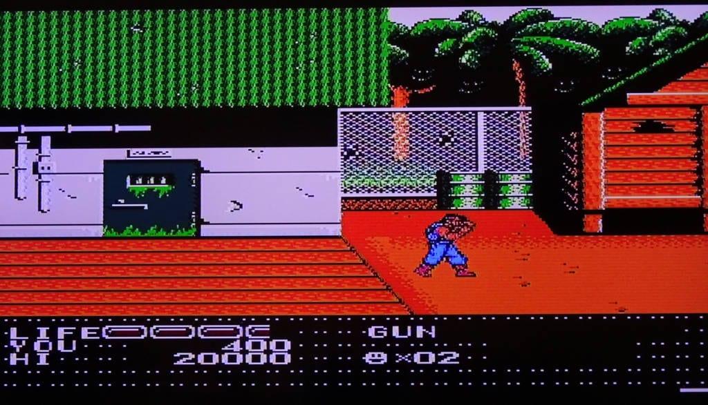 Orb Retro Console (3)