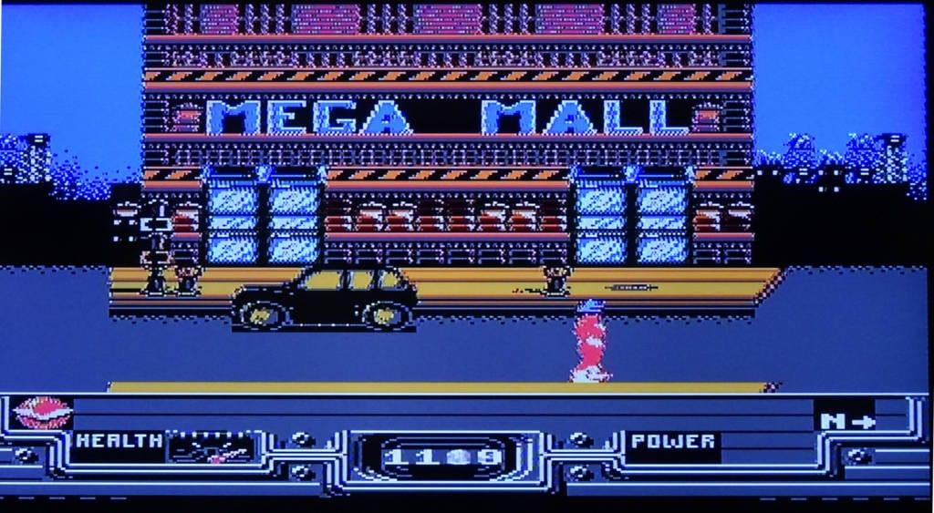Orb Retro Console (4)