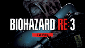 RE3 Covers PSN 12 03 19 003