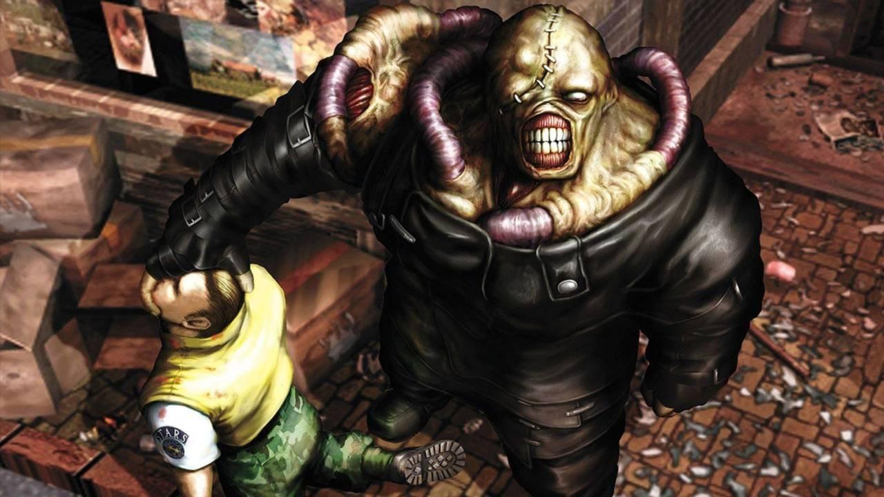 Resident Evil 3 e1575383733817