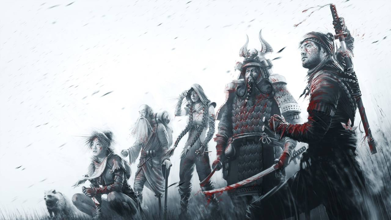Shadow Tactics e1577549781653