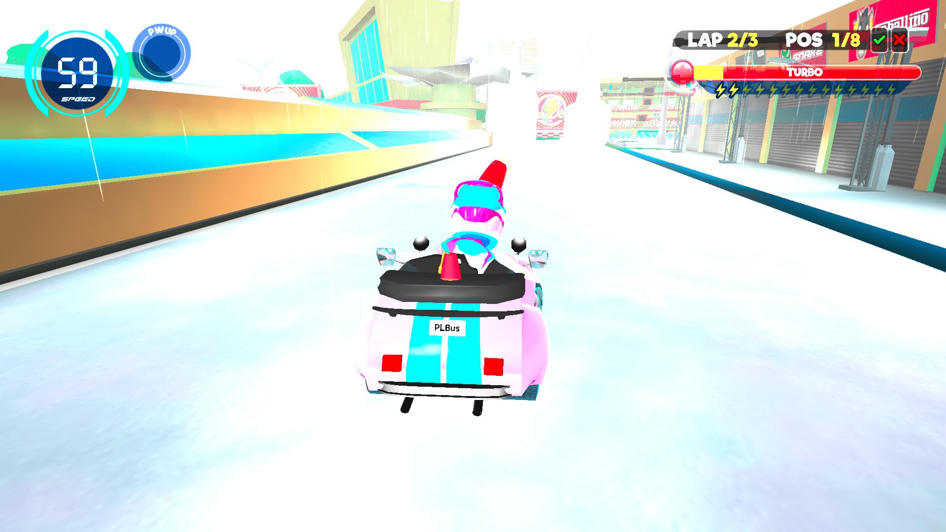 Touring Karts 20191212130352