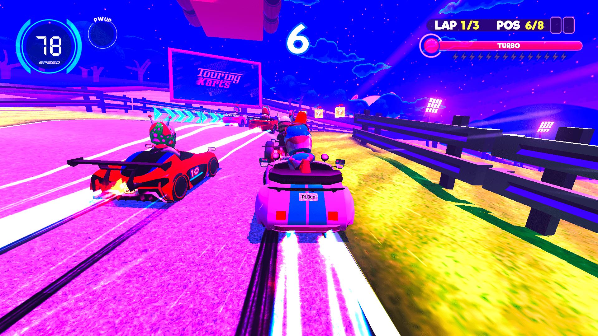 Touring Karts 20191212132859
