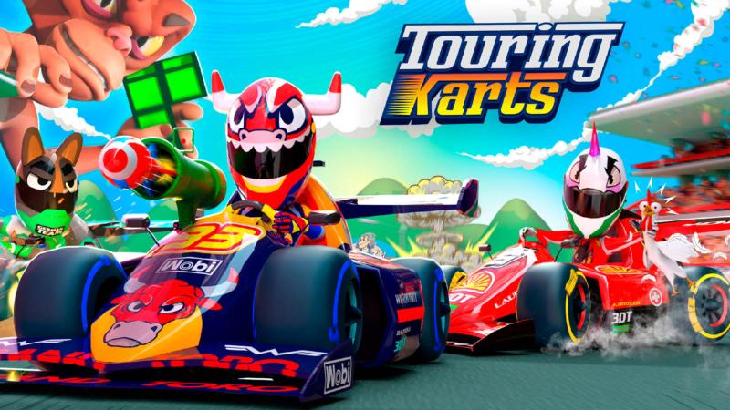 Touring Karts 20191212135251