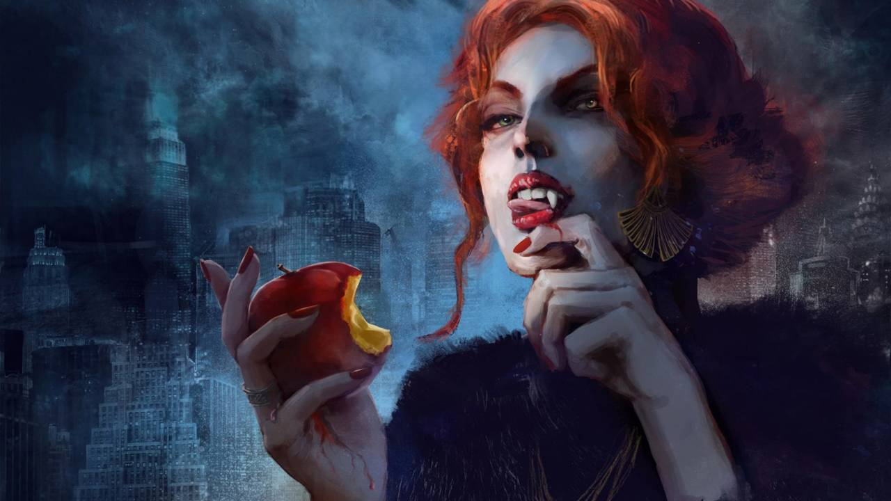 vampire the masquerade coteries of new york 3 1 e1576050193850
