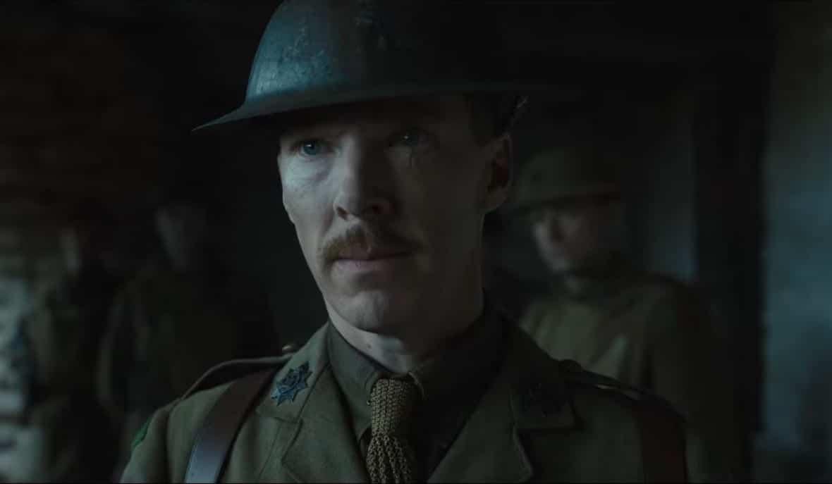 1917(3)