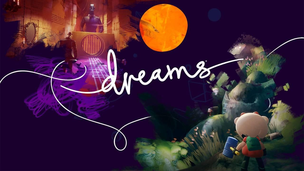 Dreams e1578349293317