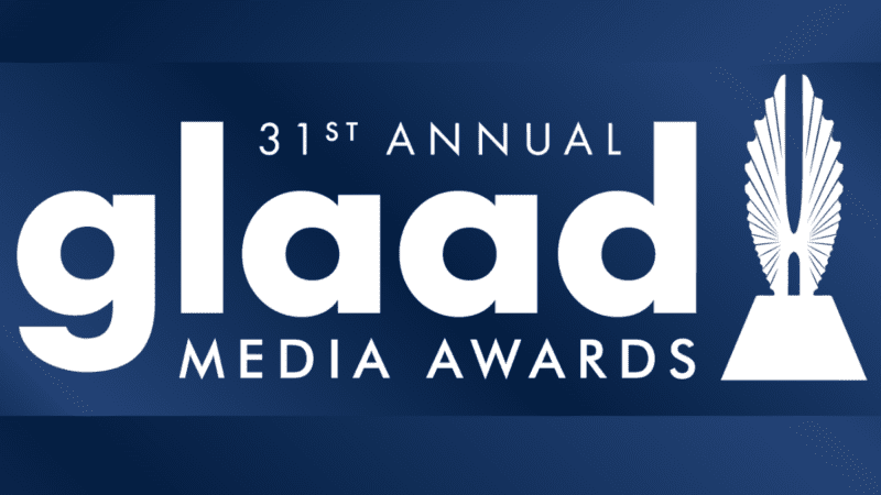 Gladd Media Awards