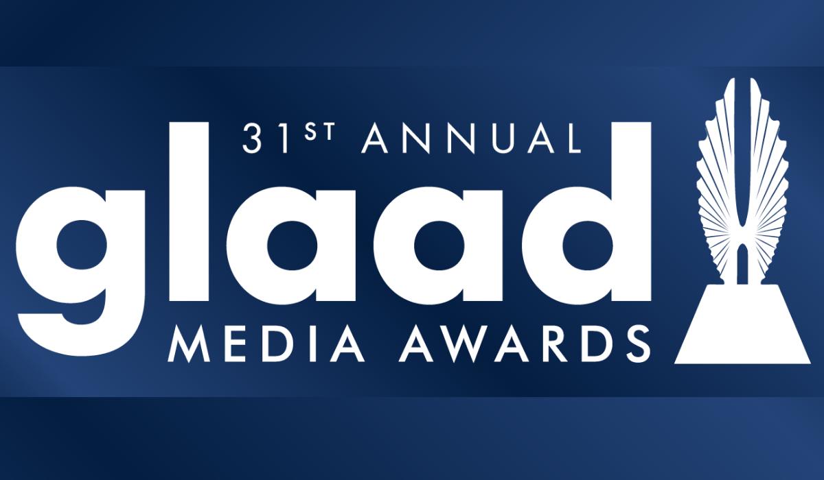 Gladd Media Awards