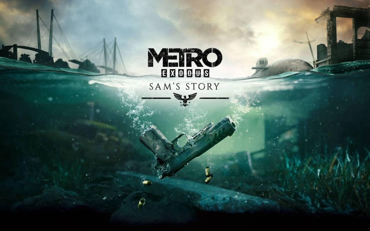 Metro Exodus 2020 01 27 20 006 scaled e1580233514925