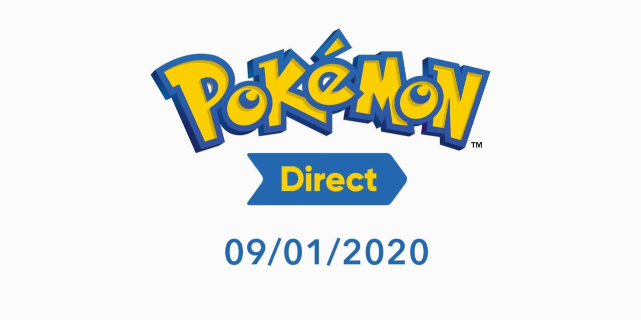 Pokemon Direct e1578405925813
