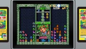 Sega Ages Puyo Puyo Tsu 2019 12 11 19 003