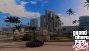 Vice City W Gta 5 (4)