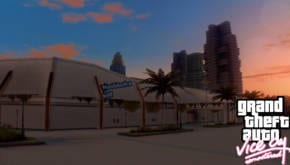 Vice City W Gta 5 (5)