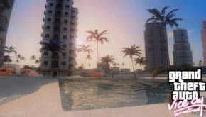Vice City W Gta 5 (7)