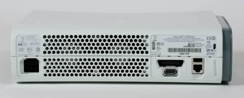 Xbox360 scaled e1578088274737