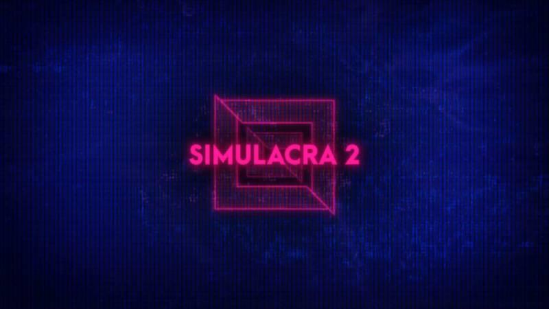 Simulacra (2)