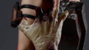 Ada Wong Zombie Crisis Huntress Ad (6)