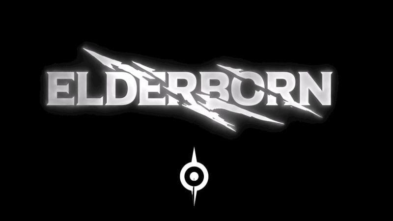 Elderborn logo