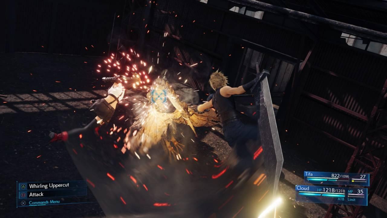 Final Fantasy VII Remake 2020 02 13 20 029 1 e1581620862798