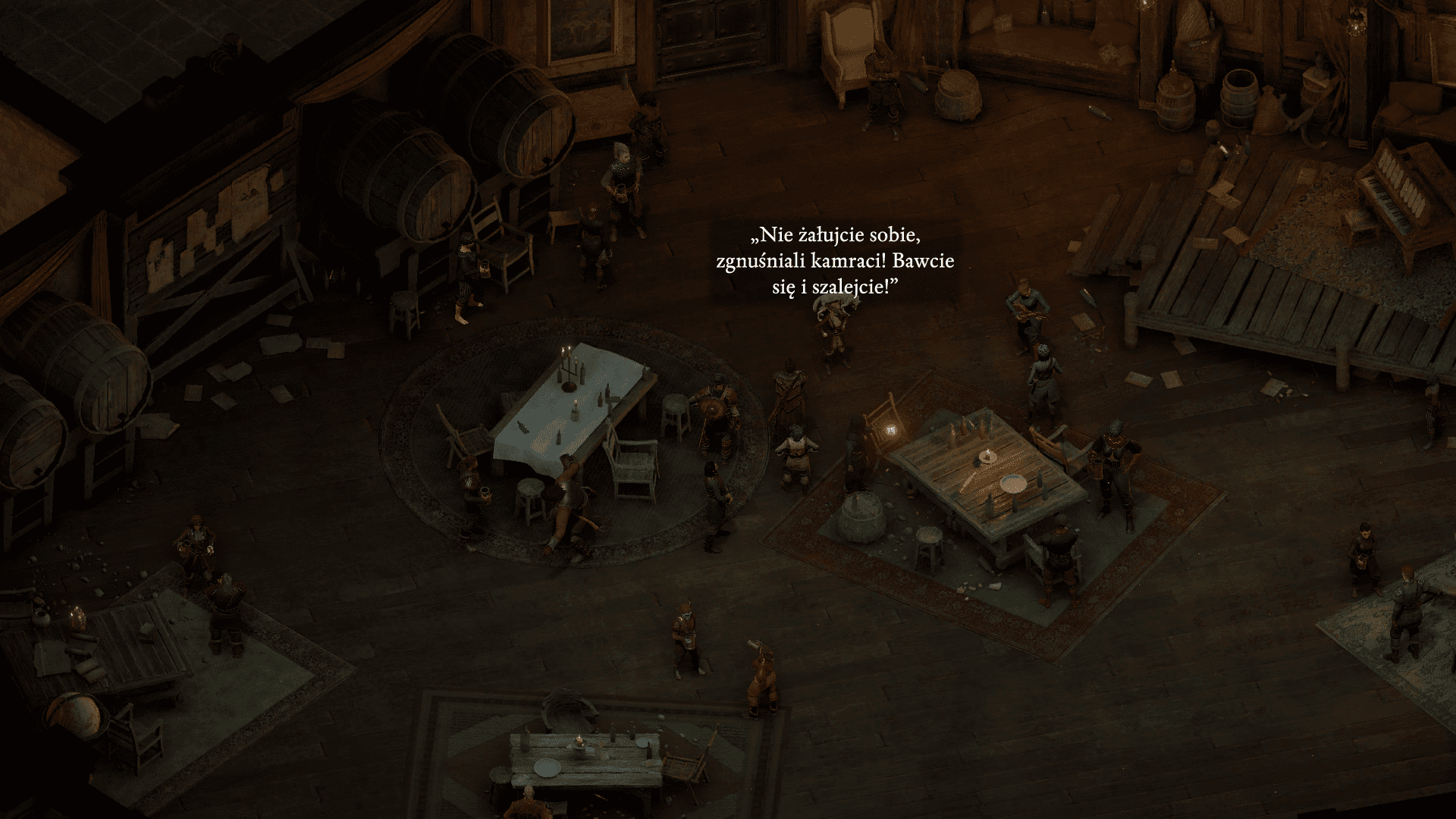 Pillars Of Eternity 2 Deadfire 20200202174622