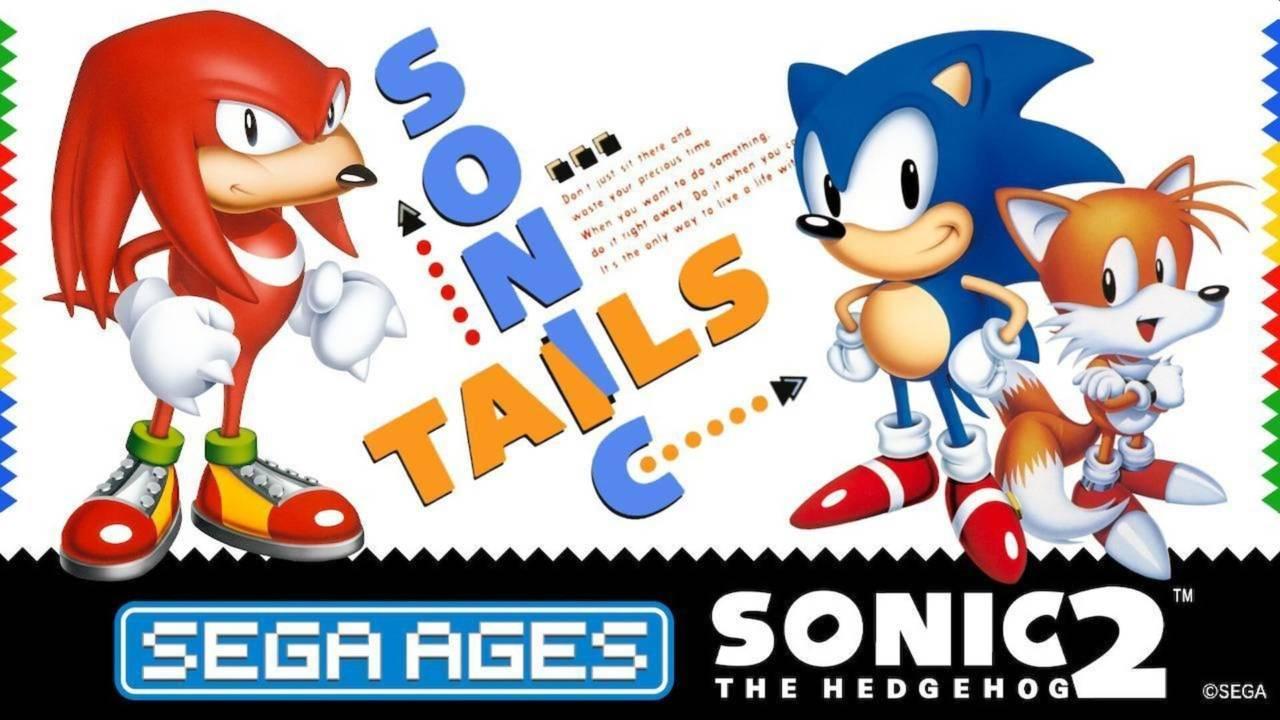 Sonic e1581428996451
